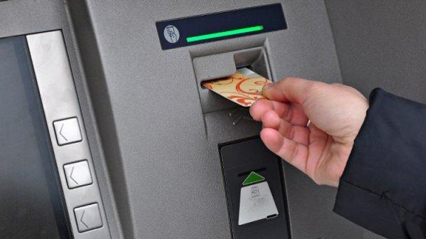 چگونه رمز دوم یکبار مصرف بانکی دریافت کنیم