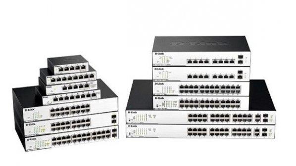 راهکاری مقرونبهصرفه و ساده برای مدیریت شبکه