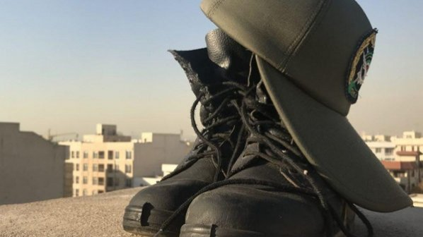 قانون جدید تردد سربازان غایب ساکن خارج از ایران