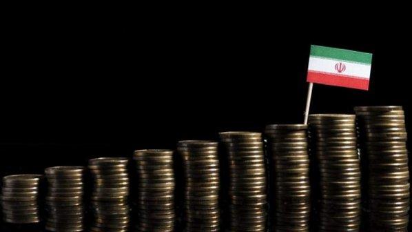 آیا رمزارزهای ایرانی تولید شده به اقتصاد ایران کمکی خواهند کرد؟