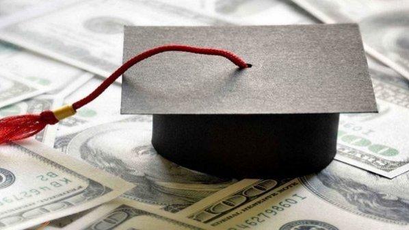 چگونه ارز دانشجویی دریافت کنیم - شرایط و مدارک