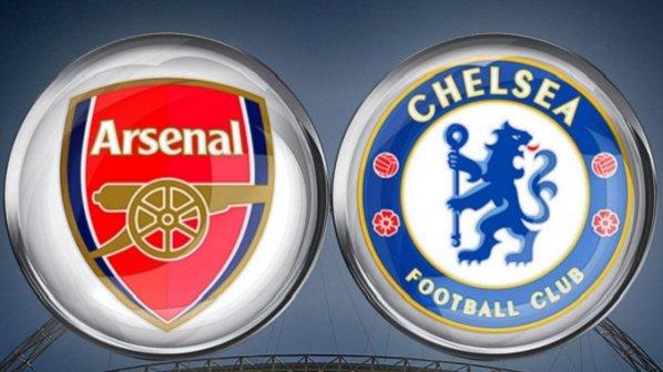 پخش زنده و آنلاین بازی آرسنال و چلسی در فینال لیگ اروپا