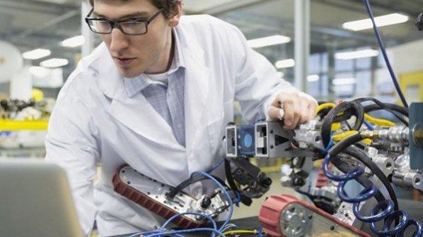 مشاغل پرسود و جذاب فناوری اطلاعات در سال 2019