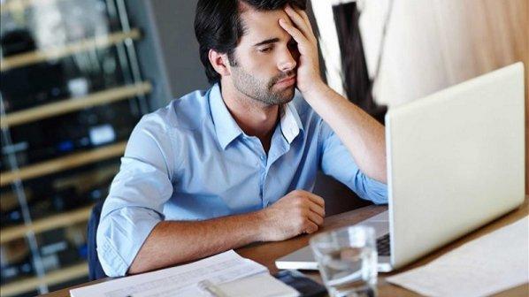 چگونه بر اضطرابهای جستجوی یک شغل غلبه کنیم؟