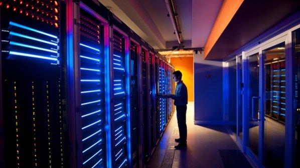 بازار کار از متخصصان شبکه چه انتظاراتی دارد؟