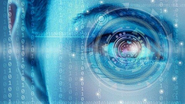 حمله تصویری به سامانههای هوشمند پزشکی