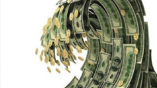 قیمت امروز سکه طلا دلار و سایر ارزها 5 خرداد 98
