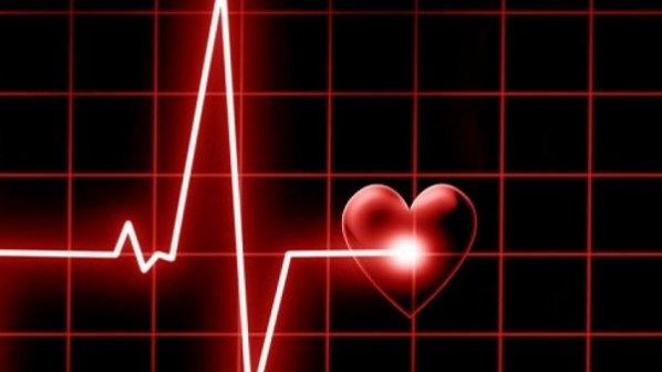 ضربانسازی که با ضربان قلب کار میکند