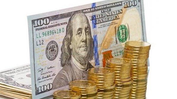 قیمت امروز سکه طلا دلار و سایر ارزها 7 خرداد 98