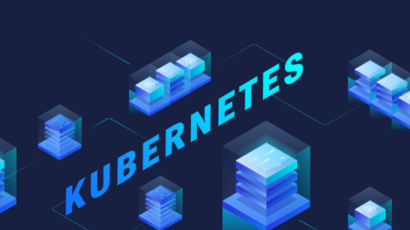 10 ابزار برای پیادهسازی سادهتر کوبرنتس