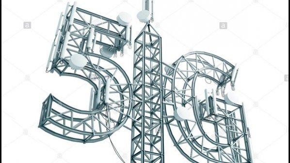 آیا 5G نخستین شبکه کربنخنثی لقب خواهد گرفت؟