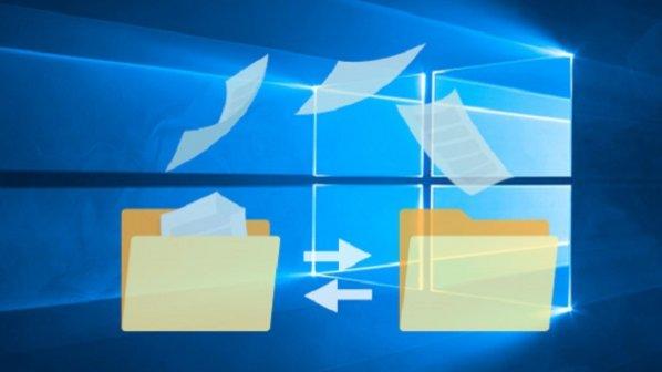 عیبیابی به اشتراکگذاری فایل در شبکه