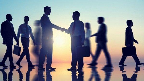 ۱۲ خصوصیتی که کارفرماها در زمان استخدام به دنبال آنها هستند