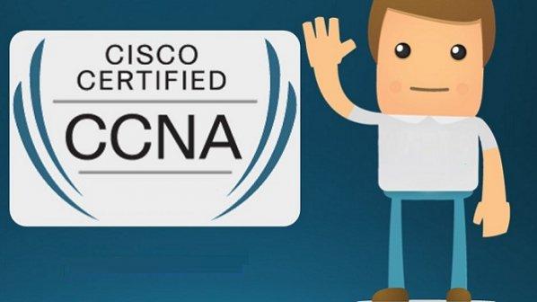 دوره  CCNA سیسکو چیست و چرا ارزش بالایی دارد؟