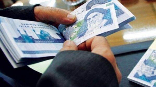 مابه تفاوت حقوق بازنشستگان تا آخر خرداد 98 پرداخت میشود