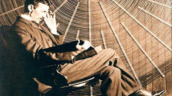 اختراعات تسلا: واقعیت یا افسانه؟