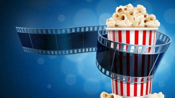 فیلم های درحال اکران سینمای ایران