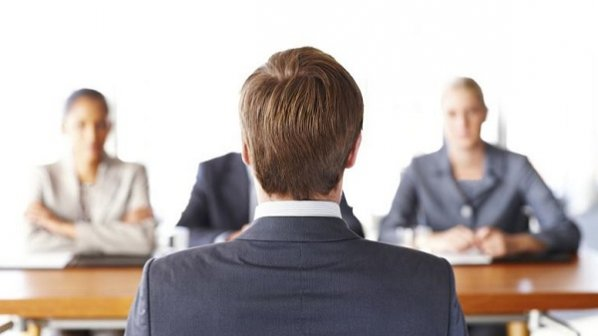 چگونه در مصاحبههای استخدامی مناسبترین پاسخها را بدهیم