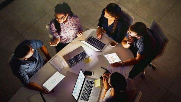 15 گواهینامه برتر IT که دارندگانشان در سال 2019 بیشترین دستمزد را دریافت میکنند
