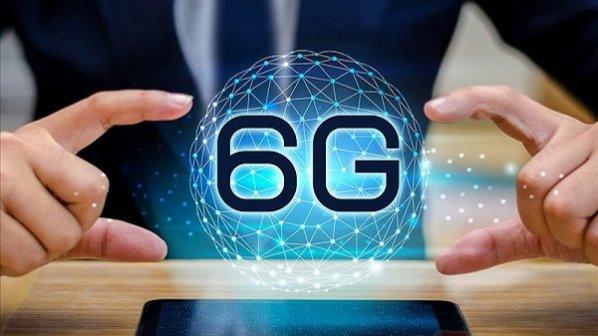 زمزمههای 6G یا دوران پسااسمارتفون از کجا میآید؟