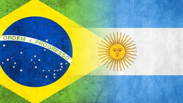 تاریخ و ساعت بازی فوتبال برزیل و آرژانتین در نیمه نهایی کوپا آمریکا 2019