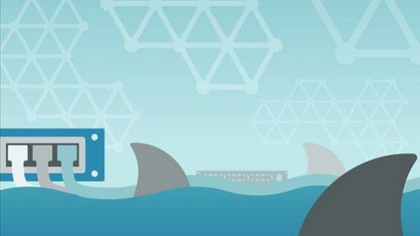راهنمای جامع بهکارگیری Wireshark برای نظارت بر ترافیک شبکهها