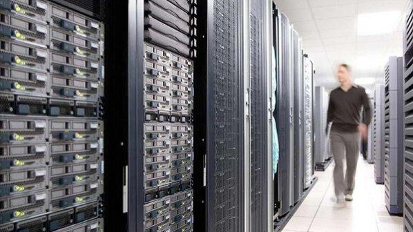 چرا کارکنان، ضعیفترین حلقه محافظت از دادههای تجاری هستند؟