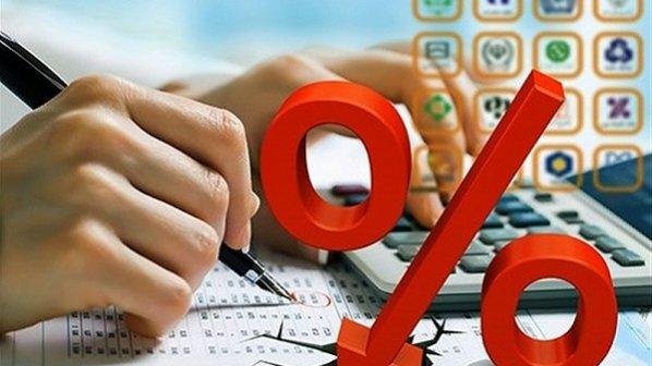 تصویب طرح ممنوعیت بانکها برای دریافت سود مضاعف از بدهی تسهیلات گیرندگان