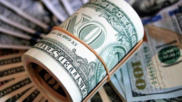 قیمت امروز دلار سهشنبه 8 مرداد 98