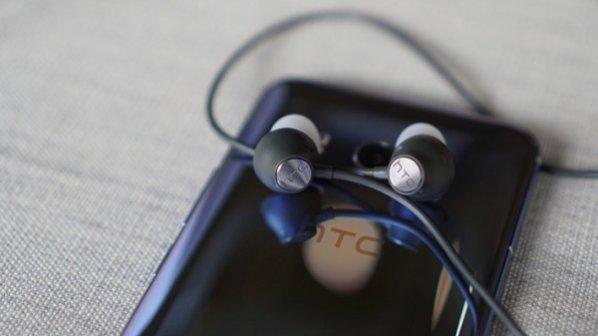 ۷ راهکار برای حل مشکل از کار افتادن اسپیکر گوشی اندرویدی