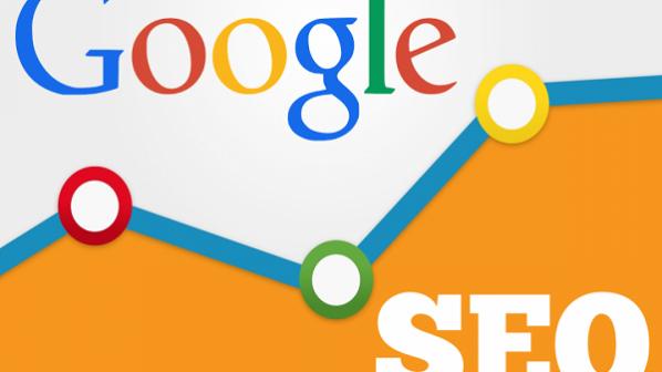 مراحل به صدر رسیدن وبسایت و گرفتن ورودی زیاد از گوگل