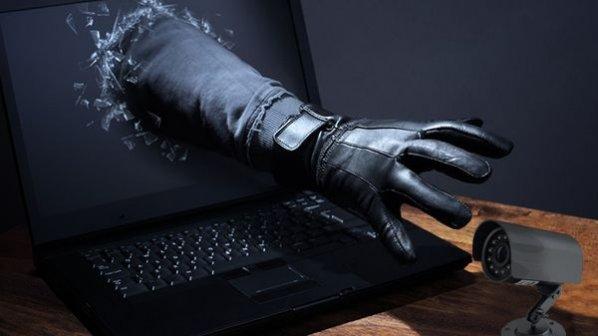 چگونه بفهمیم که دوربين لپتاپ ما هک شده است