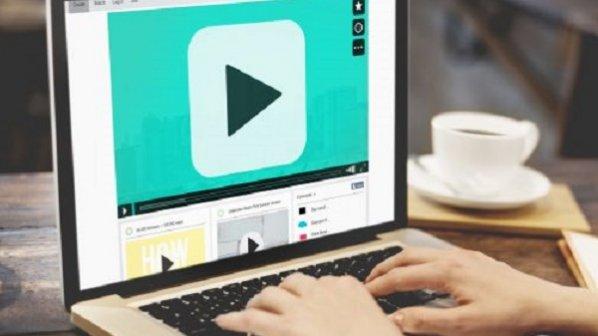 چگونه عکسهای خود را بهصورت آنلاین به فیلم تبدیل کنیم