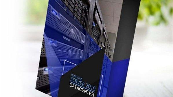 یک پایگاه جامع برای تحولات مراکز داده آینده