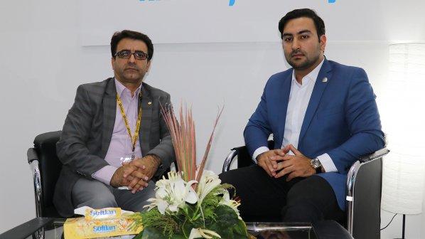 تماشاکنید: تبادل نظر با آقای دکتر ناصری متخصص در حوزه بلاکچین و رمز ارزها