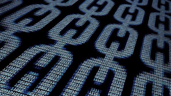 10 ابزار برتر در زمینه برنامهنویسی زنجيره بلوکی