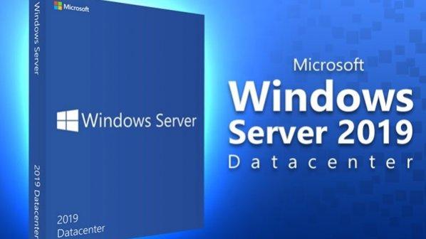 چگونه از سرور CA مبتنی بر ویندوز سرور 2019 درخواست گواهی کنیم؟