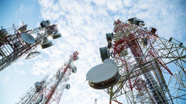 ویژگیهای سرویس پهنای باند اختصاصی رسپینا
