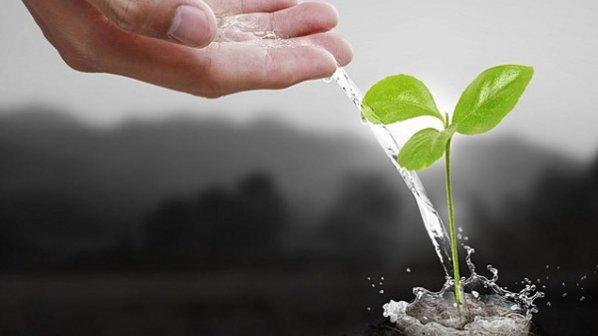 6 درس مهمی که از اولین سال کسبوکارم آموختم