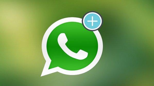 چگونه شماره تلفنهای عضو واتساپ را پیدا کنیم؟