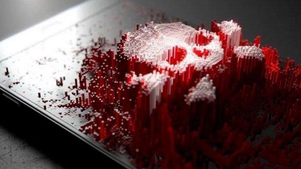 چگونه دستگاه اندروید را از وجود ویروس پاک کنیم؟