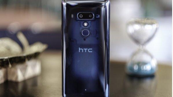 با بهترین گوشیهای HTC در سال 1398 آشنا شوید