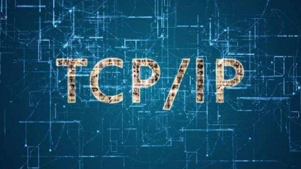 آشنایی با پروتکلها و مسیریابی شبکه