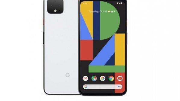 گوگل از پیکسل 4 و پیکسل 4 ایکسال رونمایی کرد