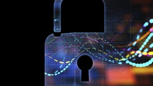 امنیت در شبکههای نرمافزارمحور با ویندوز سرور 2019