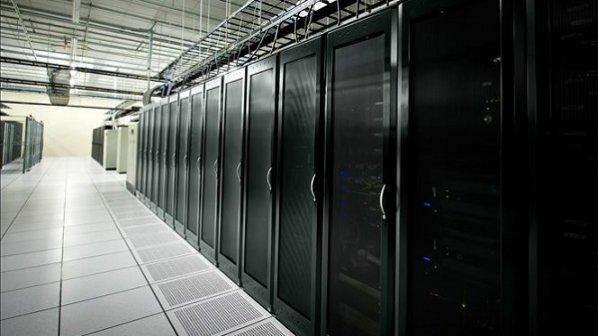شبکههای نرمافزارمحور قلب تپنده دنیای امروز