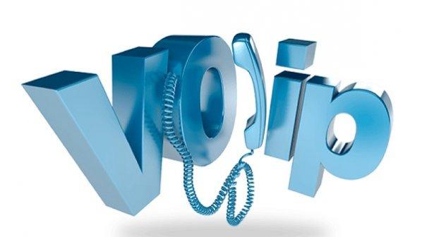 8 ویژگی ضروری که سیستم VoIP (ویپ) کسبکارهای کوچک باید داشته باشد