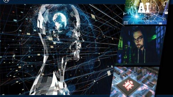 چگونه هوش مصنوعی میتواند انقلابی در دنیای امنیت اطلاعات به همراه آورد