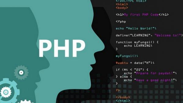 چگونه یک وبسایت PHP ساده بسازیم