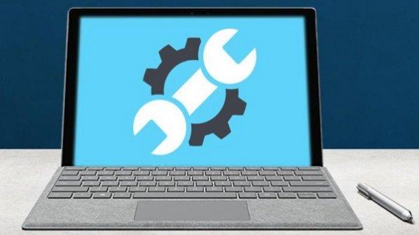 11 ترفند کاربردی برای رفع مشکلات ناگهانی ویندوز 10